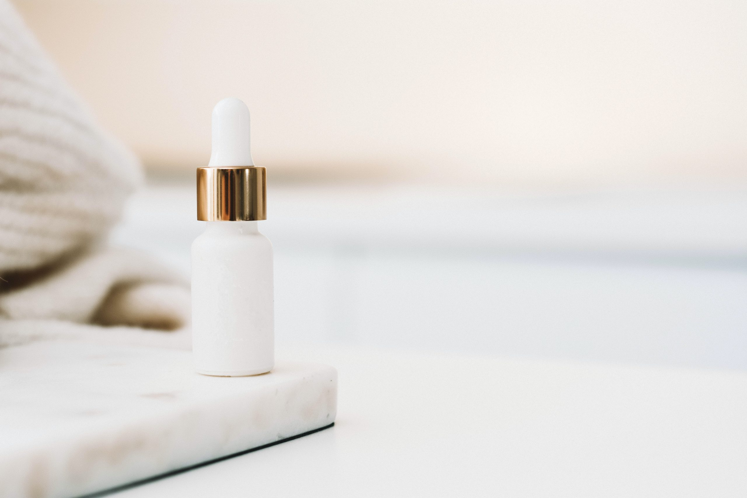 Thumbnail Skincare producten